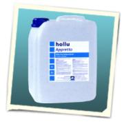 Порошкообразное моющее средство Hollu Appretto