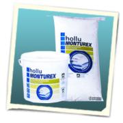 Порошкообразное моющее средство Hollu Monturex