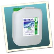 Жидкое моющее средство Holluquid 1 UA