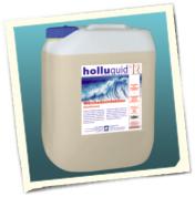 Жидкое моющее средство Holluquid 12