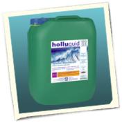 Жидкое моющее средство Holluquid 212