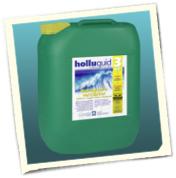 Жидкое моющее средство Holluquid 3 UZ