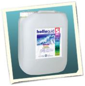 Жидкое моющее средство Holluquid 5 UT