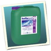 Жидкое моющее средство Holluquid 9 UD